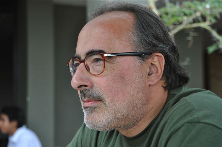 Fernando freire de sousa o novo presidente da ccdr n for Piso xose novo freire