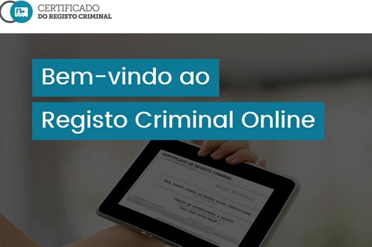 Necesito prestamo de 10000 euros prestamos online en colombia - Que necesito para pedir una hipoteca ...