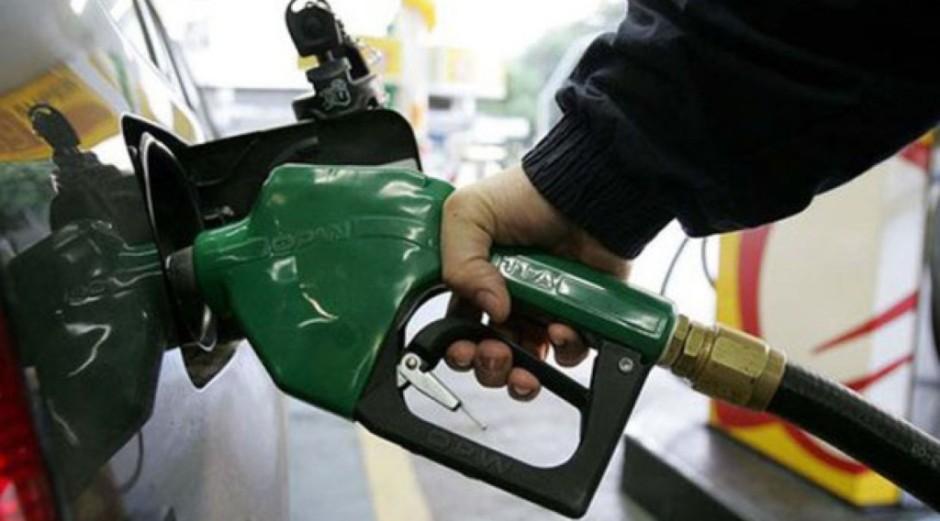 Resultado de imagem para Combustíveis mais caros na próxima semana