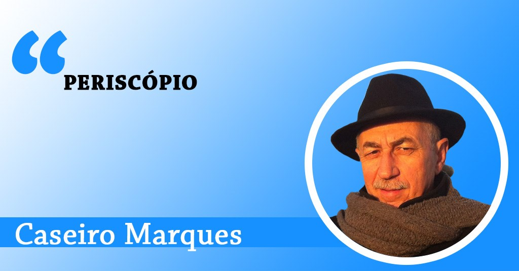 Caseiro Marques